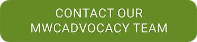 contact our mwcadvocacy team