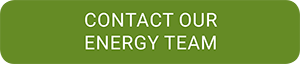 contact our energy team