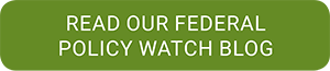 read our federal policy watch blog
