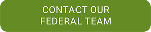 contact our federal team