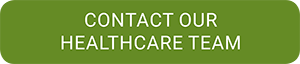 contact our healthcare team