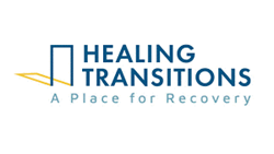 healing transitions