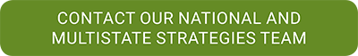 contact our national and multistate strategies team