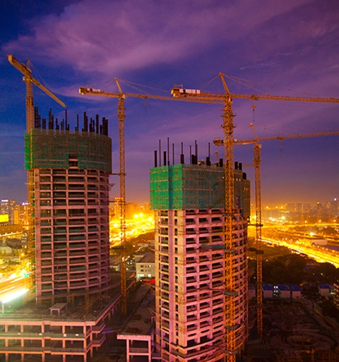 skyscrapers_cranes