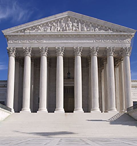 US_supreme_court_480x512