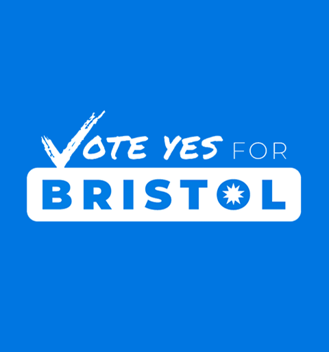 vote yes for bristol